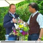 Gartenfernsehen.de